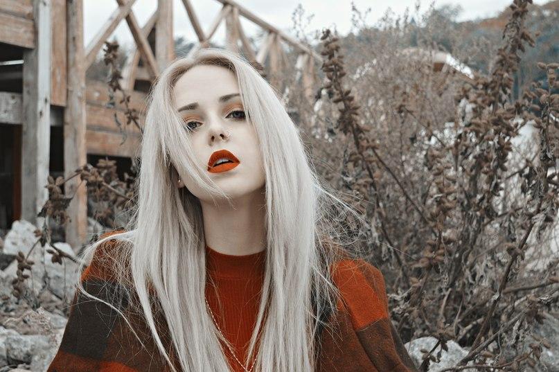 Irina Stashevskaya |