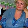 Nadezhda Domogarova