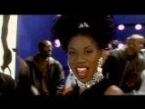M People  Moving On Up (1993)