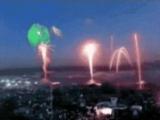 Денис БАЗВАНОВ_С днем рождения, Новосибирск.( аудио от гр.Блатной мир + Шансон)