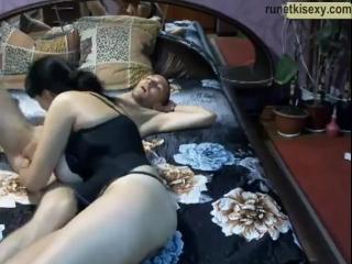 Порно спалились на минете — img 7