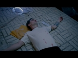 Panic! At The Disco- Say Amen (Saturday Night) OFFICIAL VIDEO New HD
