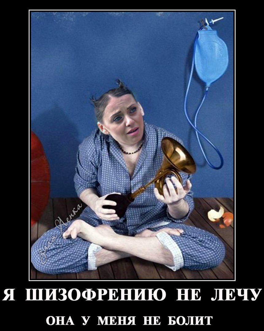 https://pp.userapi.com/c840139/v840139944/9658/akjbG6a7GLk.jpg