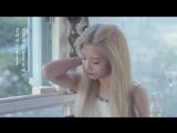 """"""" 이달의 소녀 X 주간시집 ﹙ ʟᴏᴏɴᴀ x ᴡᴇᴇᴋʟʏ ᴘᴏᴇᴍ ﹚ ﹟₂"""
