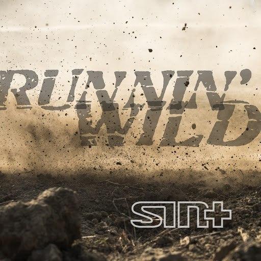 Sinplus альбом Runnin' Wild