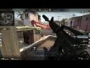 Counter-Strike_ Global Offensive 19.01.2018 9_15_19