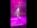 2017-12-09-VIDEO-00000006