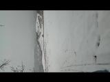 Саня Хачатрян - Live