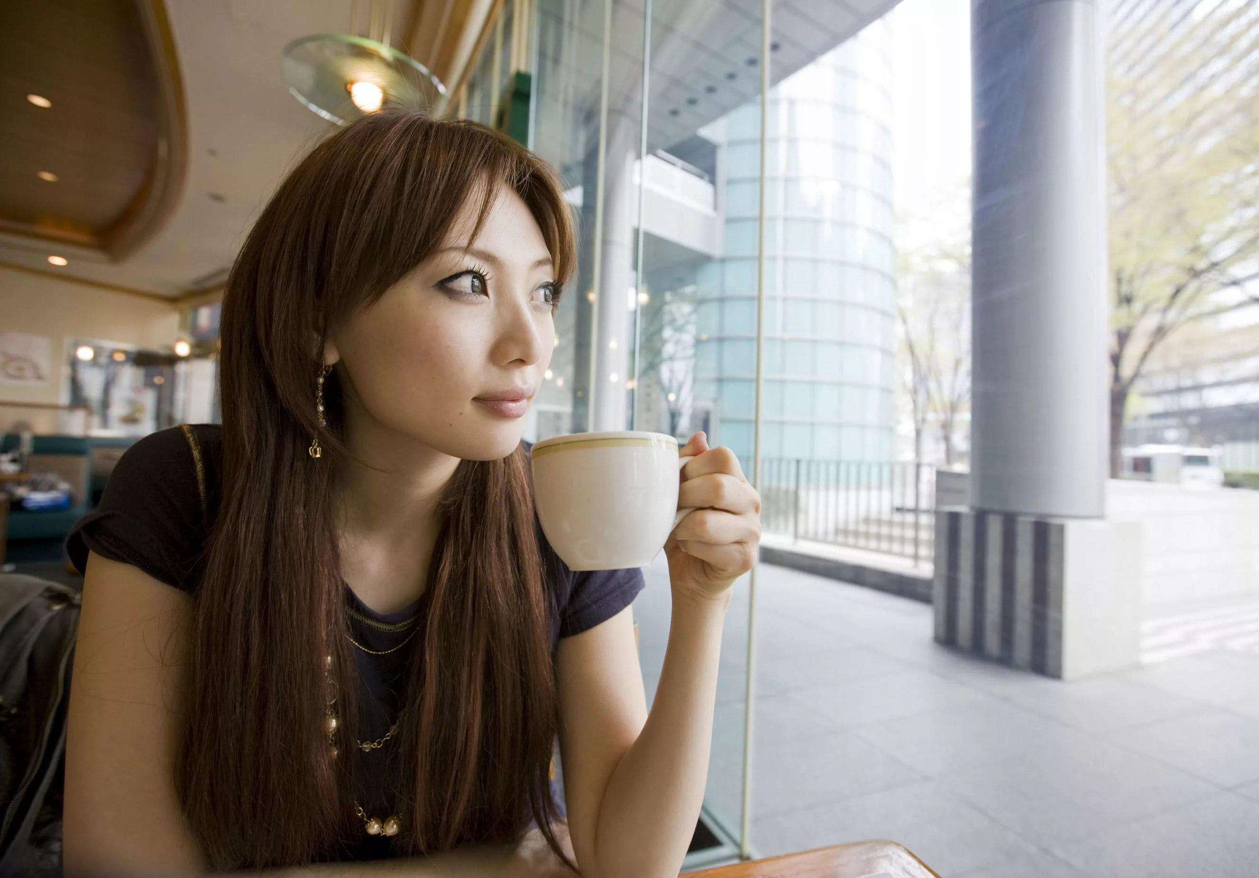 Японская диета на 7 дней: меню