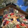 Новомосковское благочиние Тульской Епархии