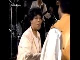 Tonight, I Celebrate My Love - Peabo Bryson Roberta Flack (1983)_n