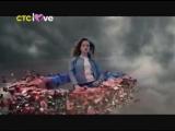 Реклама (СТС-Love, 30.05.2017) Спазмалгон, Calve, Tinkoff, Венолайф, Золотой стандарт