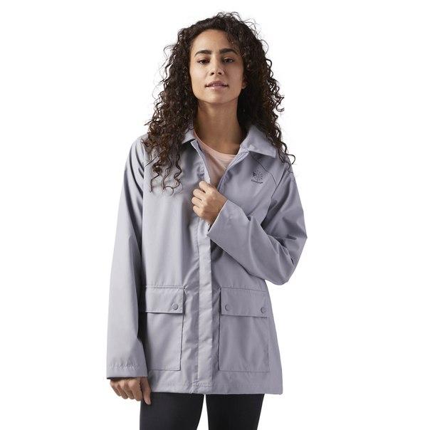 Куртка GP COACH