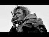 Черное зеркало (4 сезон 5 серия) — Русский трейлер #5 (2017)