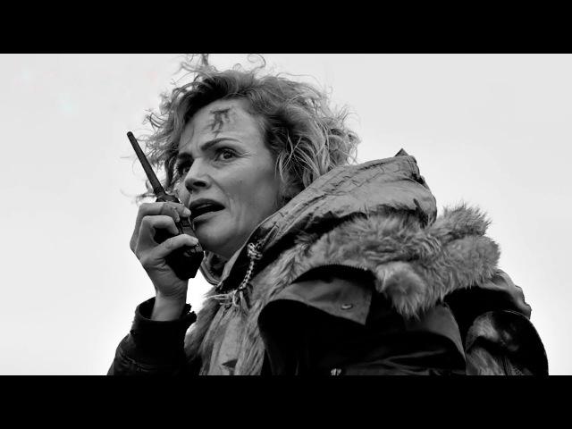 Черное зеркало (4 сезон 5 серия) — Русский трейлер 5 (2017)