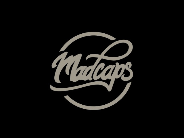 JERRY ALEK VS VOLLY YAZEP | MADCOCKTAILCAPS VOL.3