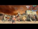 War City Extreme Driver Mega Sandbox Two Islands
