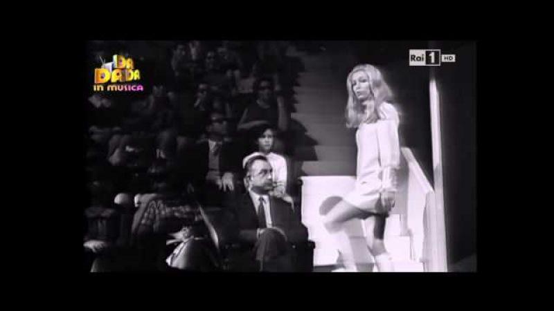 Patty Pravo - La bambola (Original Version)