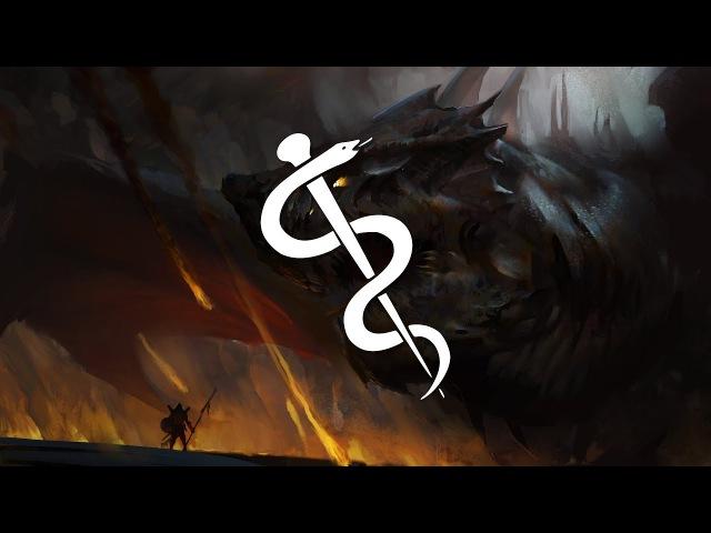 Sinister Souls, Fragz Hallucinator - Alive
