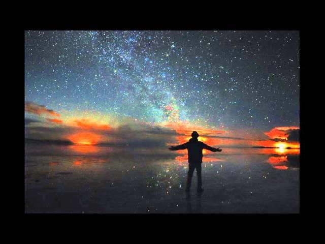 VLNY - Мы взрывали все рассветы
