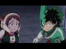 Boku no Hero Academia「AMV」 Superhero