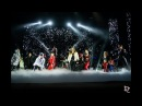 IDCity Show 2018 - Opening (International Dance Center)