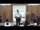 «ПЕСАХ - Сила покрытия» — В.ВЕРЕНЧИК. ЕМО МАИМ ЗОРМИМ (ИЗРАИЛЬ)