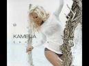 Камелия - Еротика 2010 Эротика, Сексуальные девушки, Голые, Красивые, Интим, Тверк