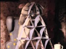 Уоллес и Громит Полная коллекцияUolles i Gromit Velikij Vyhodnoj 1989 XviD DVDRip Files X