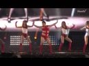 EN - 싸이, 비욘세 패러디 '싱글 레이디' 무대 풀버전 ( PSY to Parody Beyonce's 'Single Ladies' at Concert_FULLver
