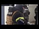 У Києві правоохоронці звільнили бранця в якого кати вимагали гроші