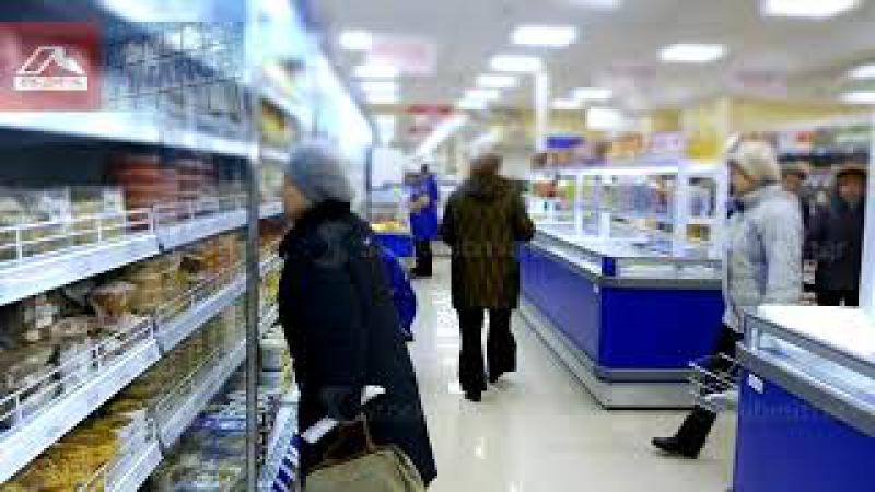Супермаркеты Сільпо, Metro CC. Собираем скидки для инвестбюджета.