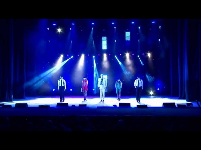 Концерт лаборатории танца PASHA 2309 10.05.2015 г. (12)