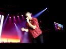 Imagine Dragons Yesterday live in Saint Petersburg 16 07 2017