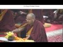Гьялванга Кармапы.31st Kagyu Monlam Chenmo-5
