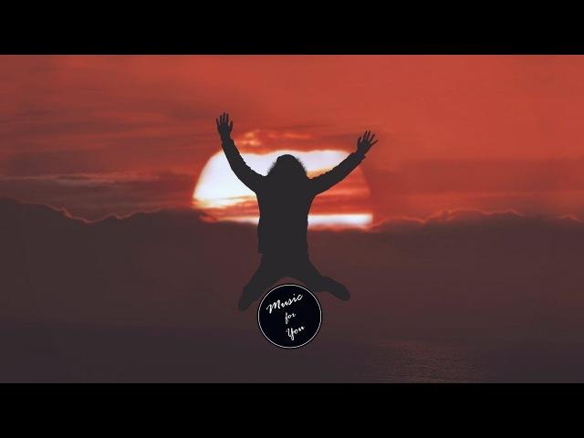 Pacho Pepo - Life Rules (Achraf Kallel Remix) [PREMIERE]