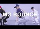 MO BOUNCE - Iggy Azalea | YEOJIN choreography | Prepix Dance Studio