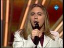 Rui Bandeira Португалия - Como Tudo Começou/ Как всё начиналось - Eurovision`99