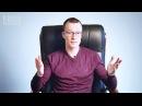 Клаустрофобия | Как избавиться от клаустрофобии | Боязнь замкнутого пространства | Аэрофобия