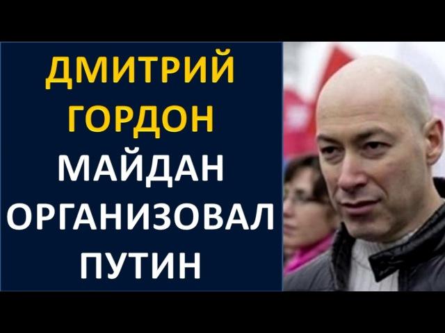 https://pp.userapi.com/c840220/u146042854/video/y_78ae21a2.jpg
