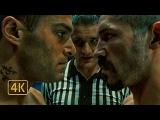 """""""Неоспоримый 2"""" - драка из фильма. &lt2160p, 4К&gt"""