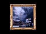 Lonny X - Full Court Press (Full Album)