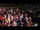 Then Sings My Soul (Spontaneous Worship) - Jenn Johnson | Bethel Music