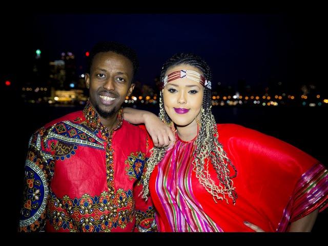 AWALE ADAN IYO HANI UK 2016 GUUR / Somali
