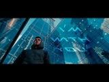 Клип - Oxxxymiron - Горгород - Всего лишь писатель