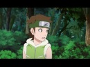 Boruto - Naruto Next Generations - 49 [KANSAI STUDIO]