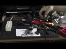 Универсальное приспособление с плавным пуском для любого электроинструмента своими руками.