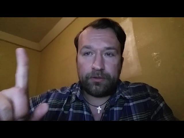 РУССКИЙ живой классик о евреях (интервью с писателем-фронтовиком Иваном Дроздовым)