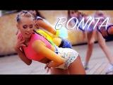Bonita - J Balvin Ft Jowell y Randy (Audio Oficial) (Video Remix)