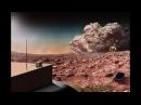 В Сахаре найдены обломки купола Плоской Земли датированные катастрофой Всемирн